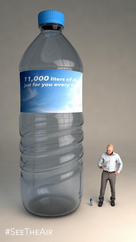 air-liters-h
