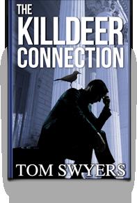 book tom