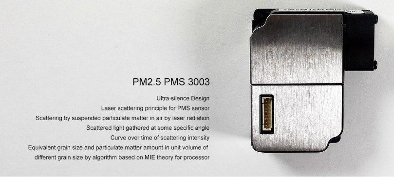PMS3003