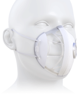 mask-specs-right