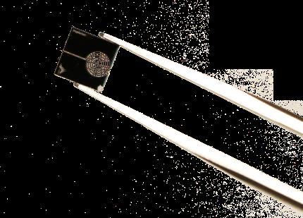 Sensor AQ