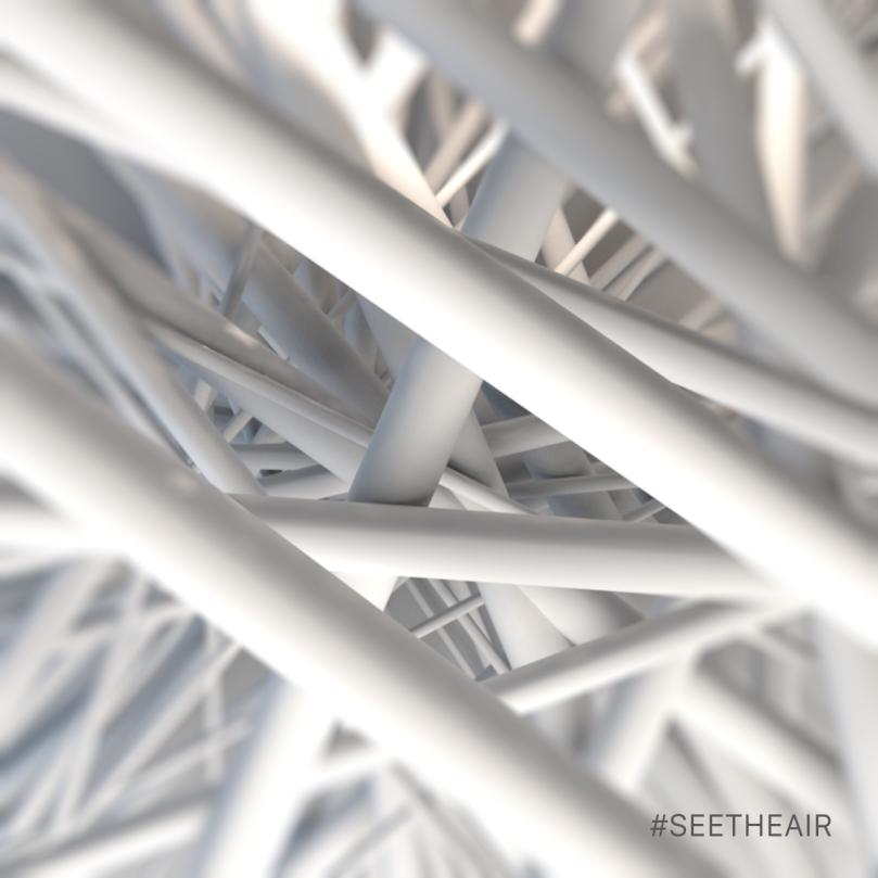 HEPA Fiber2_0094